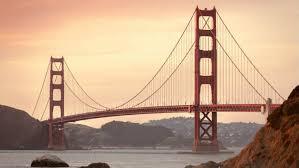 10 Best Cities for Tech Career Opportunities -